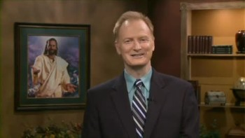 """""""Remembering His Blessings"""" (Every Word with John Bradshaw)"""
