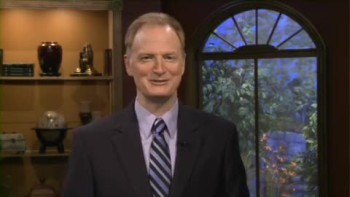 """The Good Samaritan"" (Every Word with John Bradshaw)"