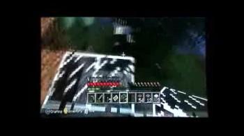 minecraft play ep:2