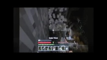 minecraft play ep:3