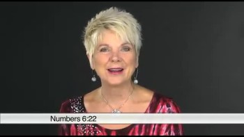 Patricia King: Supernatural Success