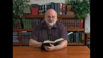 Calvary Chapel Lancaster, PA - Proverbs 5-6 - Bible Study
