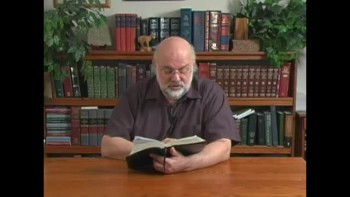 Calvary Chapel Lancaster, PA - Proverbs 9 - Bible Study