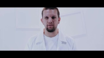 Bombs Away - Jonathan Thulin (Feat. Rachael Lampa)