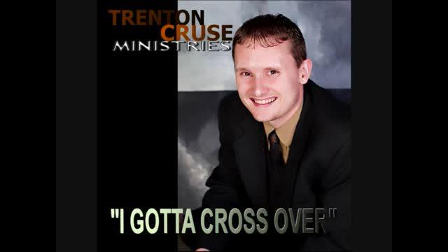 Trenton Cruse -