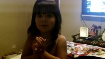 Little Victoria