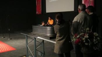 Baptisms 4