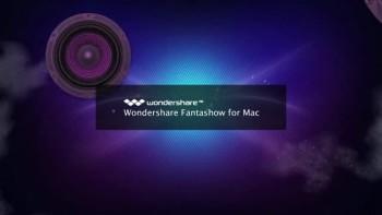 McPicklesMusic