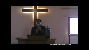 Remnant Preachers