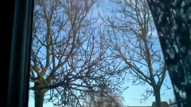 london December 02 2012 sunday