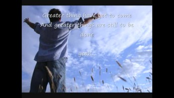God of this city by chris tomlin