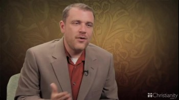 Christianity.com: What is the problem with setting a date for Jesus' return? - Timothy Paul Jones