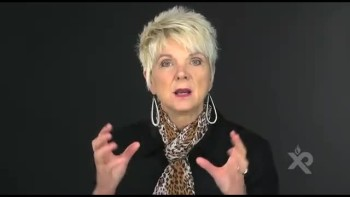 Patricia King: The Miracle Working Love of God