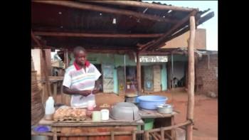 Uganda Nkozi
