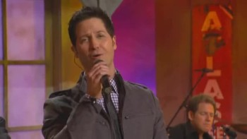 Gaither Vocal Band - The Road to Emmaus