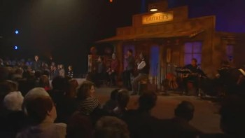 Gaither Vocal Band - Fool's Gold