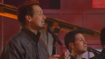 Gaither Vocal Band - Sow Merc