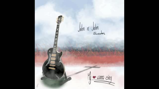 John n' John Sweden - The Journey