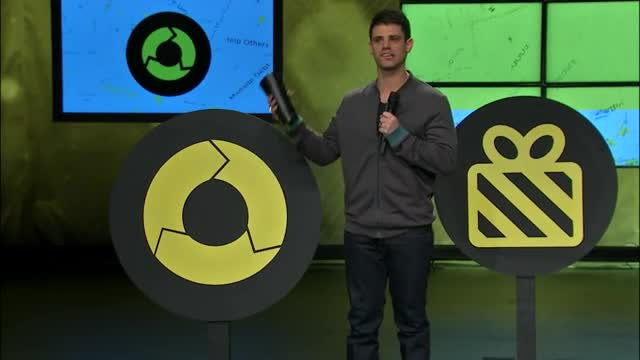 Steven Furtick: Our Relationship with God is a Process