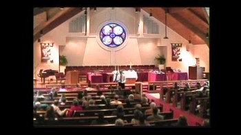 February 10, 2013_Bible Class Overview