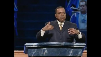 Creflo Dollar - Abounding Grace 6