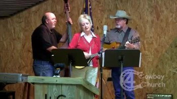 2013-02-10 Music Worship