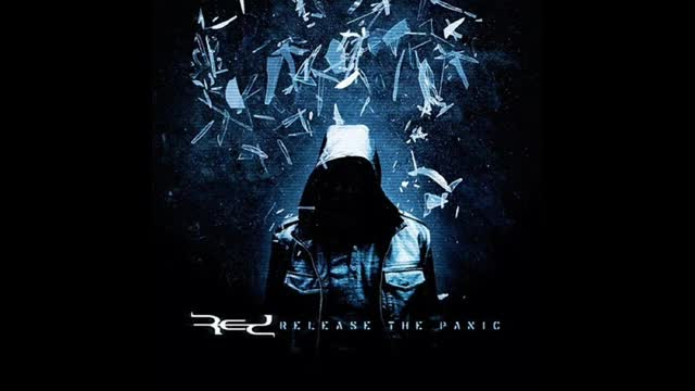 RED-Release the panic