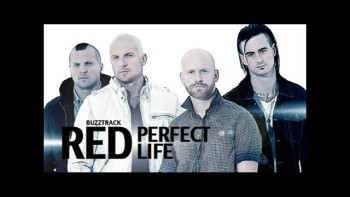 RED-Perfect life