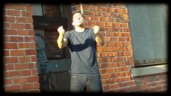 Don't Change - Jason's Lyric