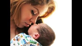 Baby Levi Malakye