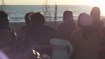 BASIC.Communion - Trailer
