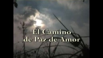 El Camino de Paz de Amor / Esp