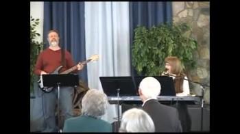 Worship 02-17-13