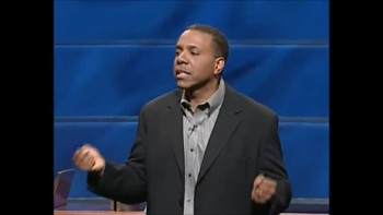 Creflo Dollar - The New Covenant 11