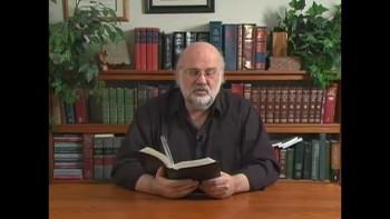 Calvary Chapel Lancaster, PA - Proverbs 12 - Bible Study
