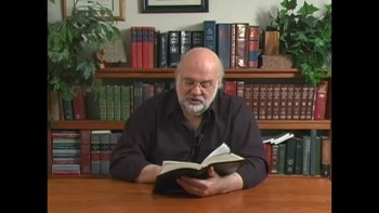 Calvary Chapel Lancaster, PA - Proverbs 13 - Bible Study