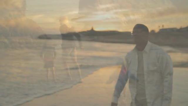 Love You Like I Do by Avery Stafford
