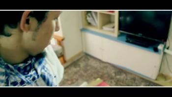 PEQUEÑOS DETALLES | el Cortometraje