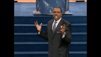 Creflo Dollar - Just Believe 5