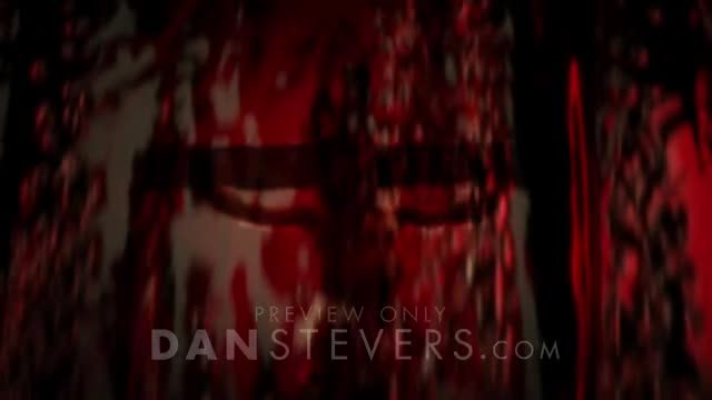 Dan Stevers - The Fifth Cup