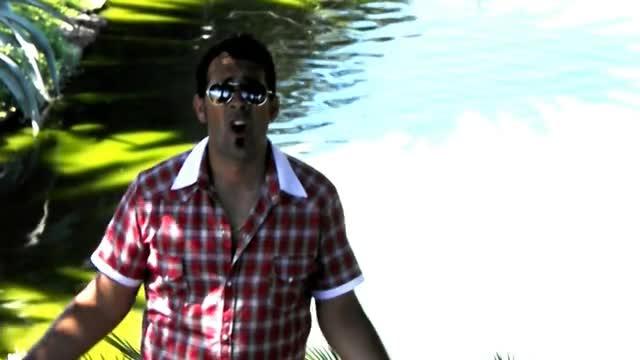 Diego Reynolds - De la Nada OFICIAL
