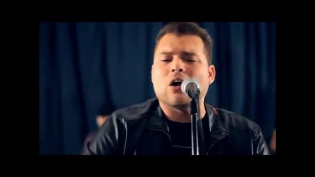 Canto Al Rey El nuevo Sencillo y Video Promocional de Adrián Bermúdez