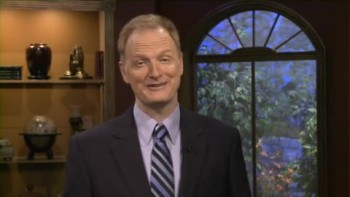 """""""The End of Your Faith"""" (Every Word with John Bradshaw)"""