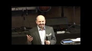 Sõnakuulelikkus on kõige võimsam relv - Nikolai Rütkinen