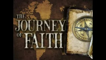 Abraham: Believing in Silence - 2/17/2013 - Part 2
