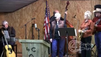 2013-02-24 Music Worship
