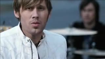 Building 429 - Always (Official Music Video)