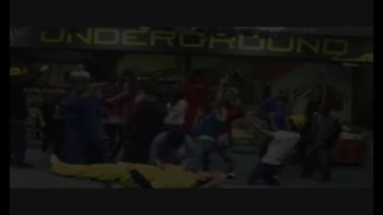 i roc christ youth ministry harlem shake
