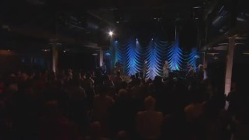 Bill & Gloria Gaither - God On the Mountain (feat. Jason Crabb) [Live]