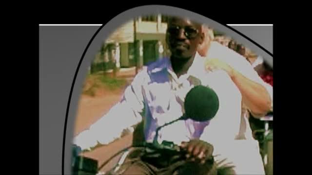 Boda boda video Uganda new song